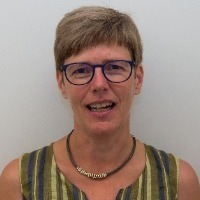 Dr. Hilde Moerman