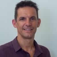 Dr. Steven Vandaele