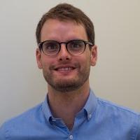 Dr. Michiel Baert